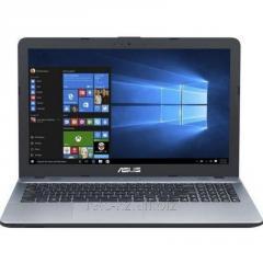 Ноутбук Asus X541UJ-GQ444 90NB0ER3-M07050 (Art:904436645)