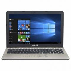 Ноутбук Asus  X541UJ-GQ130 (Art:904436651)