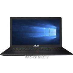 Ноутбук Asus  X550VX-DM646 (Art:904436653)