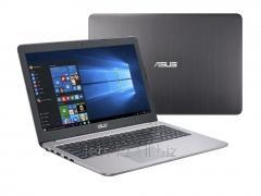 Ноутбук Asus  X556UA-XO845D (Art:904436655)