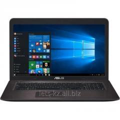Ноутбук Asus  X756UQ-T4315D (Art:904436663)