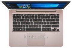 Ноутбук Asus Zenbook UX310UQ-FC348T 90NB0CL1-M04860 (Art:904438232)