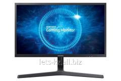 Монитор Samsung  LS25HG50FQIXCI (Art:904438808)