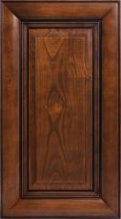 Дверь и фасад для мебели
