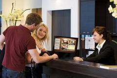 Программа для гостиничного бизнеса