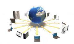 Программное обеспечение серверное