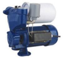 Насос для водоснабжение (повышение давления) MAZ UNO 750