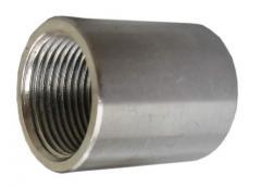 Муфта сталь д. 65