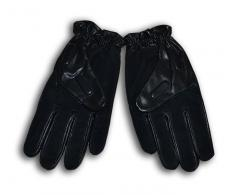 Перчатки Ратник