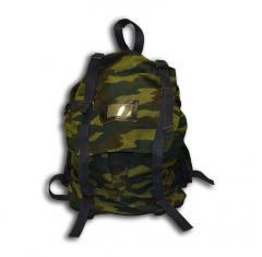 Рюкзак вещевой КМФ Цифра
