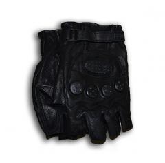 Перчатки ГБР