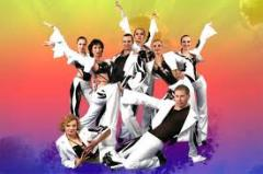 Изготовление на заказ на выбор: Костюмы танцевальные для шоу программ