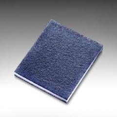 Abrasive sponge of T2272.0180.6 - sia ABRAFOAM