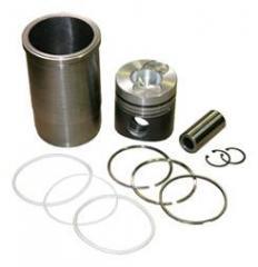 Комплект для двигателей Камаз модели 740,10