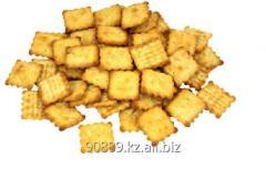 Cracker Akkond