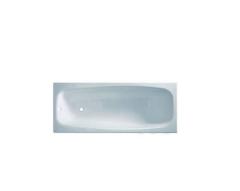 Ванна ВЧ-1700 Грация