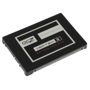 Flash-накопители SSD Накопитель OCZ Vertex 3 Sata