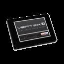 Flash-накопители SSD Накопитель OCZ Vertex 4 Sata