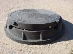 Software hatch 660/780/580/80 TM type 25tn