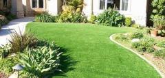 Искусственная трава для ландшафтного дизайна 10 мм