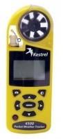 Измерительные приборы и GPS навигаторы