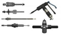 Инструмент для ремонта теплообменного оборудования