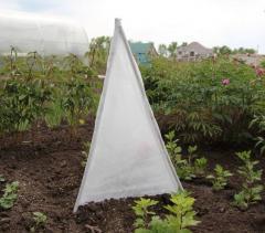 园艺种植业设备