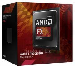 Процессор AMD FX 8370 (Art:904306562)