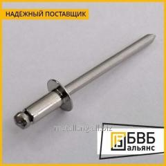 POTs 60/40 solder