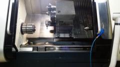 Станок металлообрабатывающий ЧПУ, GILDEMEISTER NEF 600