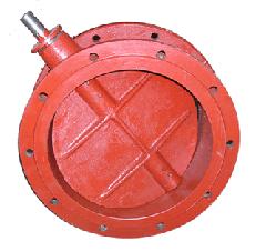 DH,DHO,DHK,DP,DG, PGVU valve