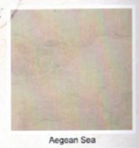 Мрамор Aegean sea