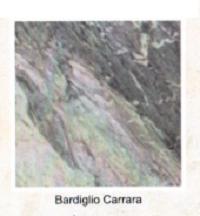 Мрамор Bardigio carrara