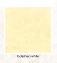 Мрамор Botichino white