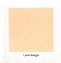 Мрамор Luna beige
