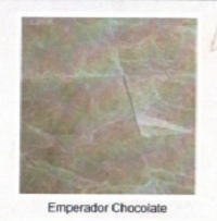Мрамор Emperador chocolate