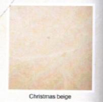 Мрамор Christmas beige