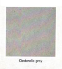 Мрамор Cinderella grey