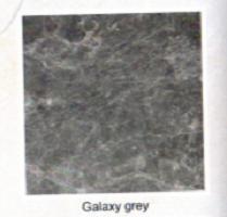 Мрамор Galaxy grey