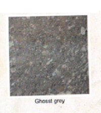 Мрамор Ghosst grey