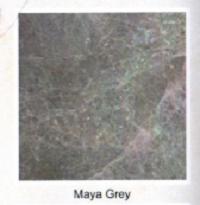 Мрамор Maya grey