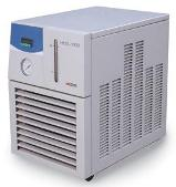 Coolers circulating productions Labtech of the
