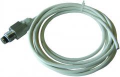 Датчик уровня жидкости SHR-3