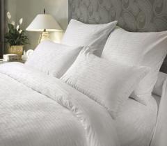 Комплект постельного белья Verossa Constante - Кружевная сказка