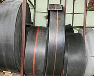 Ленты резиновые конвейерные транспортерные