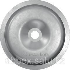 Стальной тарельчатый элемент для механической