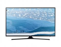 Телевизор Samsung UE-49K5500 BUXCE