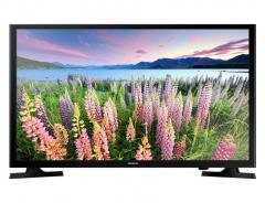 Телевизор Samsung UE-40J5000 UXKZ