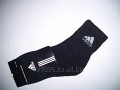 Adidas socks original