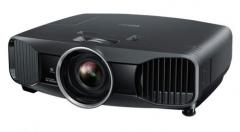 Epson EH-TW6000 projector for the home theater
